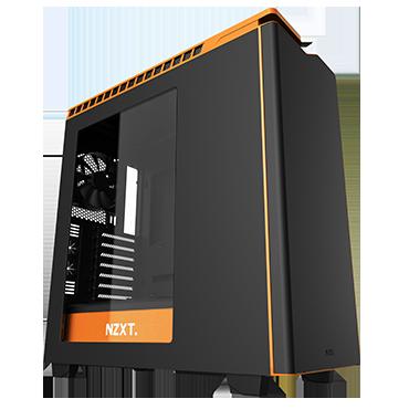 Orange1-370