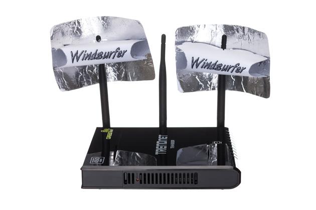 5 Effective Tweaks to Increase the range of weak WIFI ...