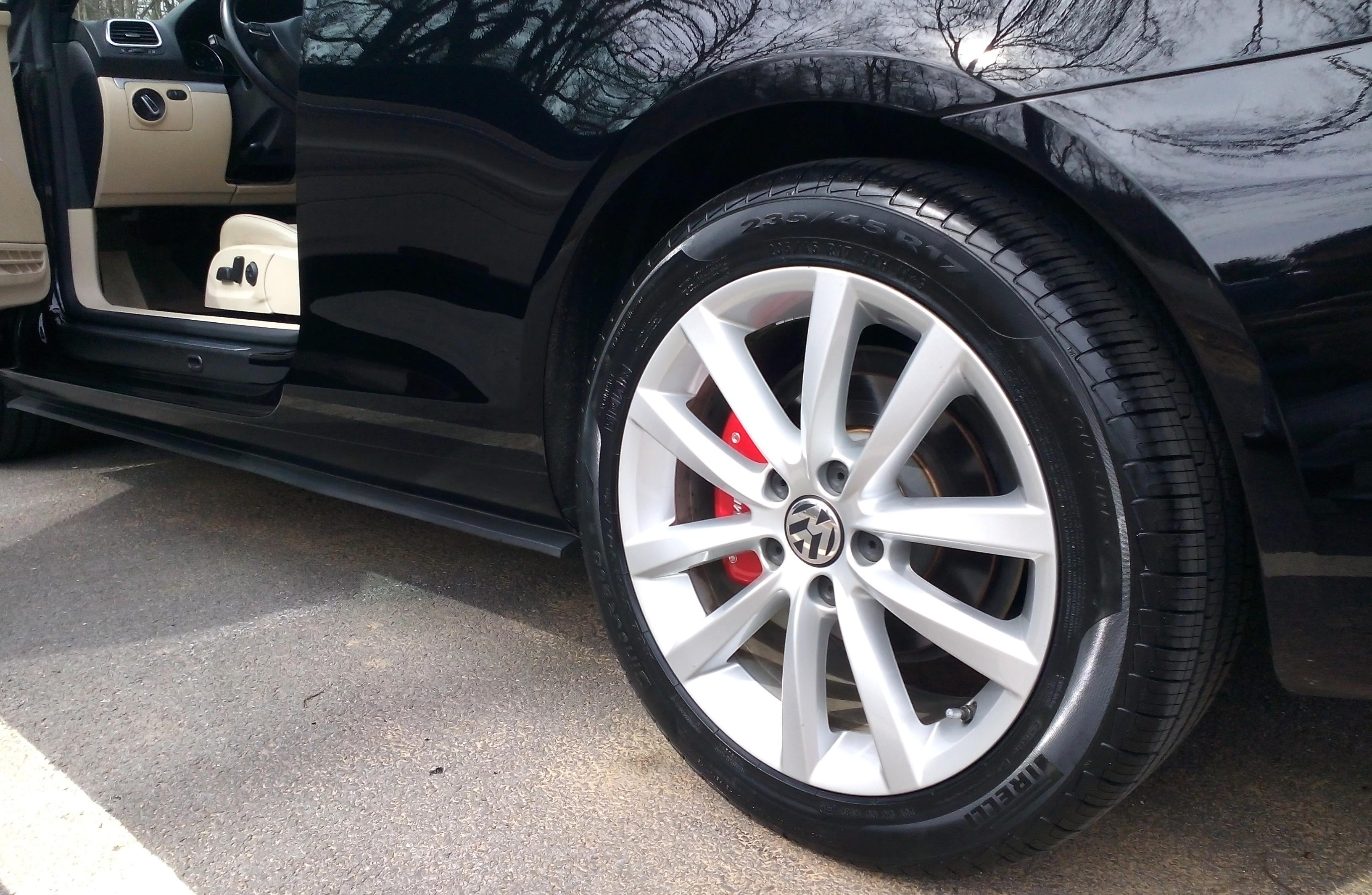 Drought Level  Car Wash