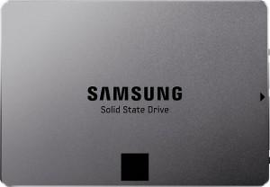 Samsung-840-EVO-SSD-1TB