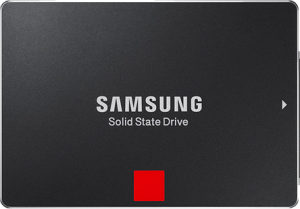 samsung-850-pro-ssd-100354079-large