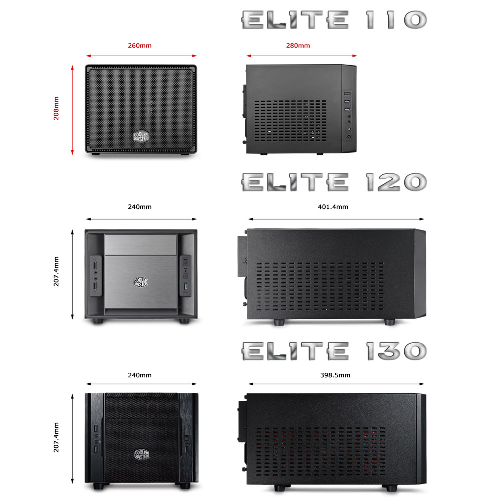 Elite110-comparison