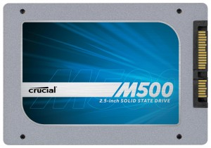high_res_crucial_m500