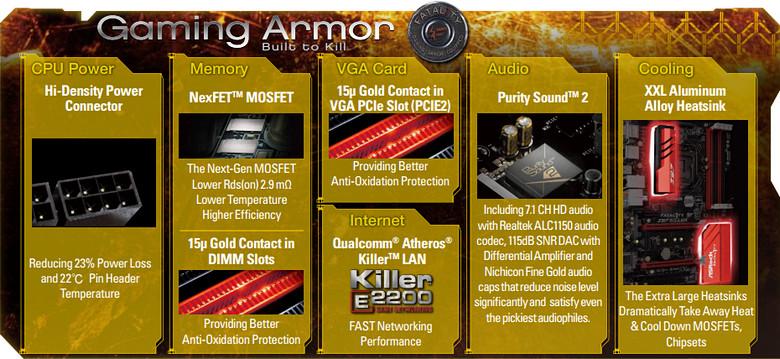 9F-Armor-Fatal1ty Z97 Killer