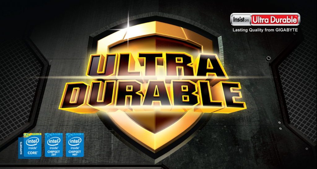 gigabyte-ultra-durable