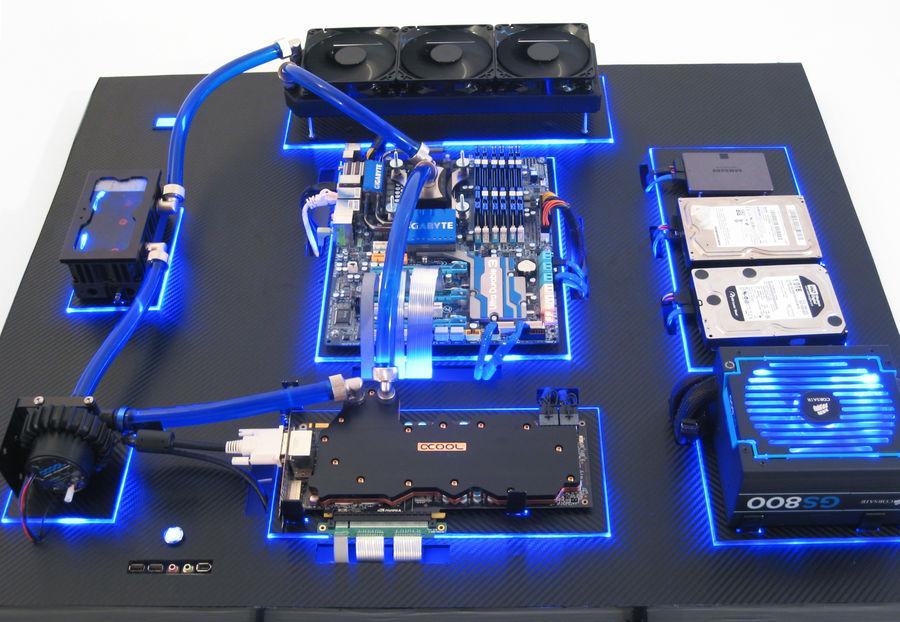 900x900px-LL-5a7fa66c_IMG_3103f