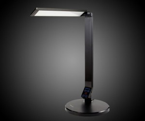 oxyled-eye-care-desk-lamp-15824