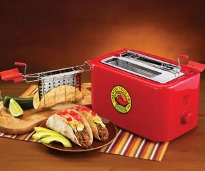 taco-toaster-15894