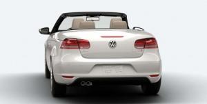 EOS-rear