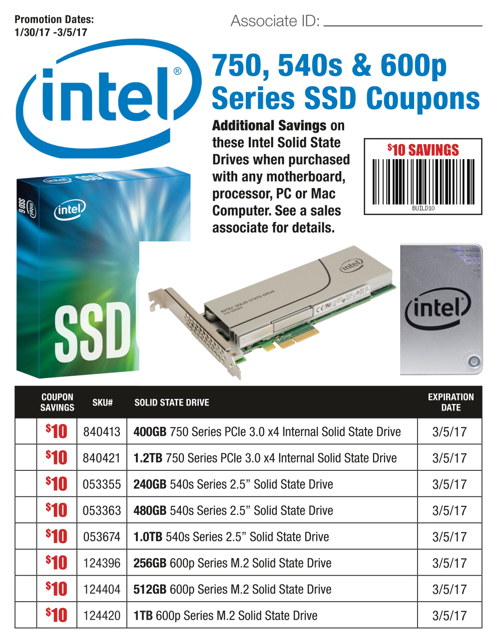 Microcenter coupon code