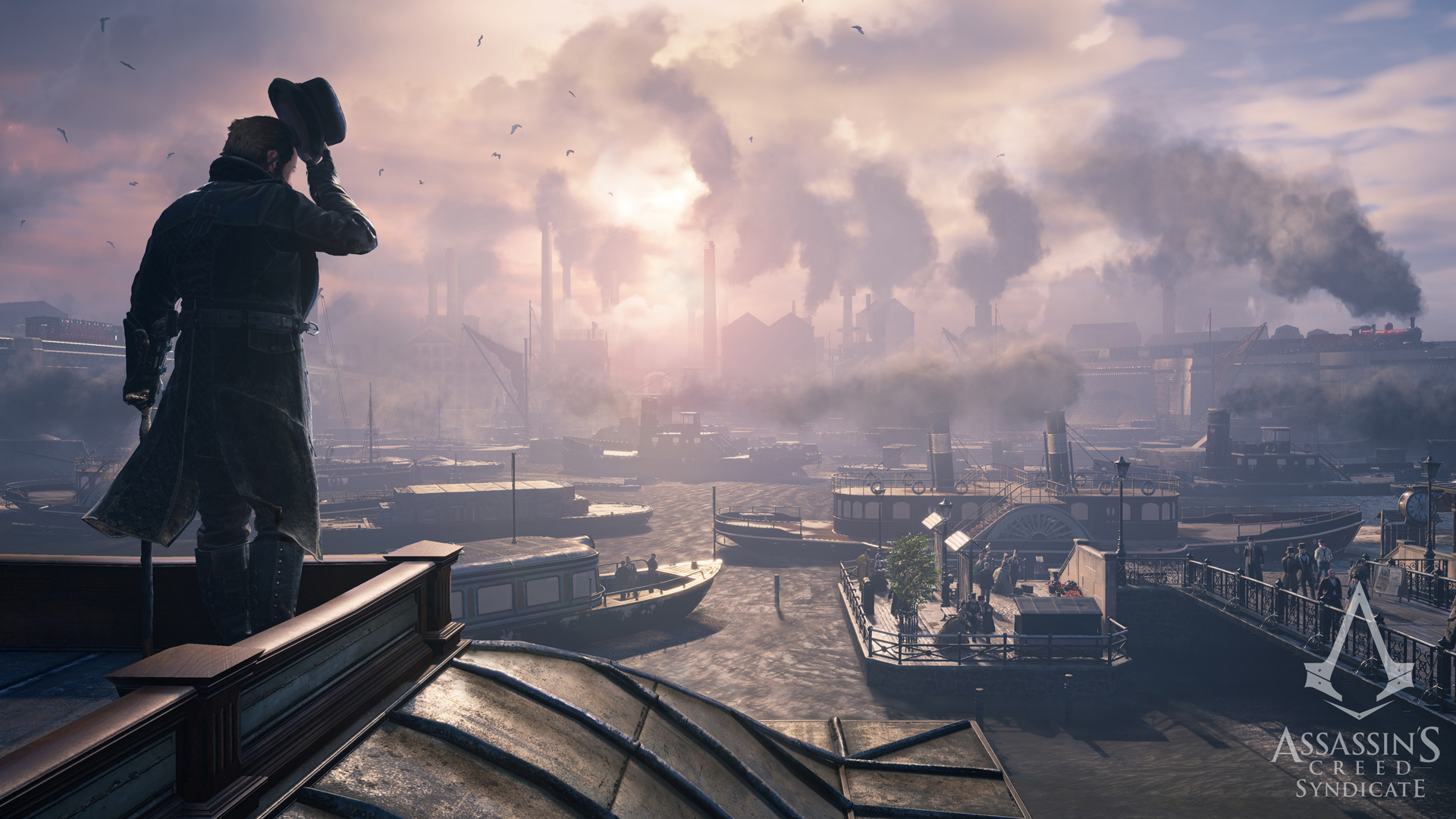 2864042-assassins_creed_syndicate_thames_river