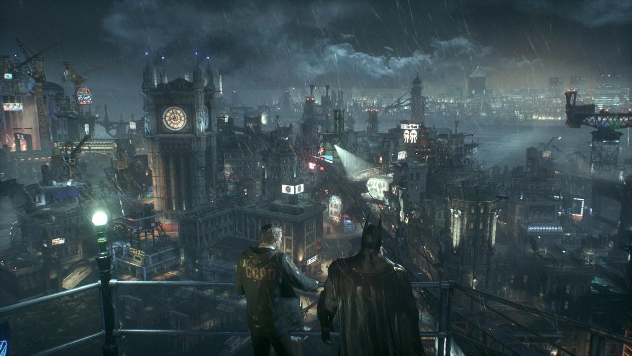 Batman-Arkham-Knight-Screens-0623-03-1280x720