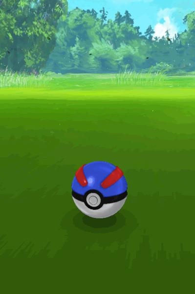 greatball-pokemongo-freeze-as-shit