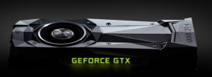 NVIDIA Pascal GTX 1070 and GTX 1080 versus Radeon RX480