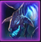 mu-origin-bone-dragon
