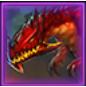 mu-origin-red-dragon