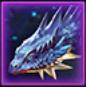 mu-origin-soul-dragon