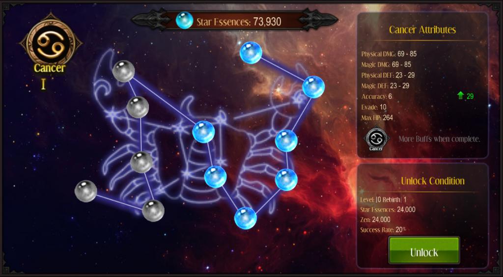 zodiac-2-mu-origin