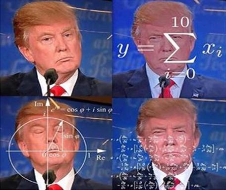 funny-donald-trump-debate-meme