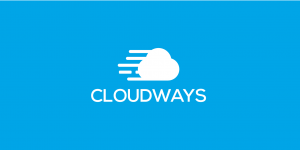 How to Send and Receive Emails using Your Own Domain with Cloudways