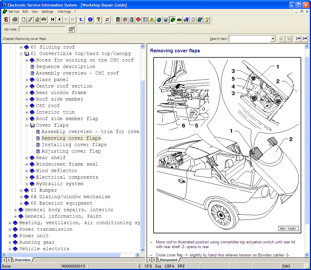 volkswagen eos parts diagram - wiring diagram schema theory-energy-a -  theory-energy-a.atmosphereconcept.it  atmosphere