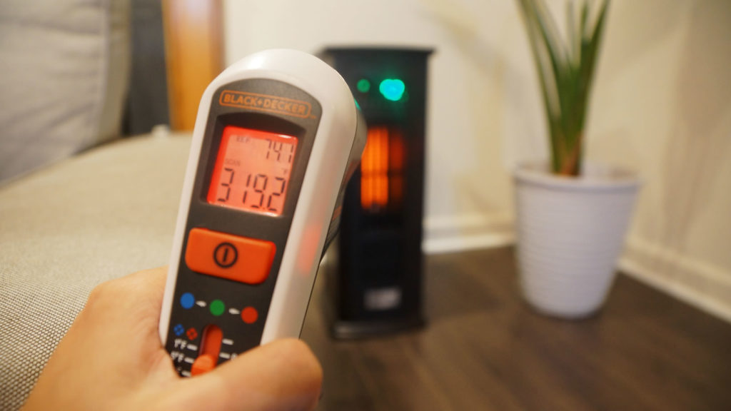 Electric Space Heaters Under 100 Differences Between